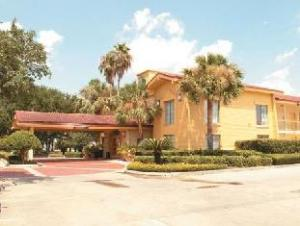 Motel 6 Baytown West - Garth Road