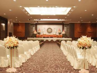 Narai Hotel Bangkok - Ballroom