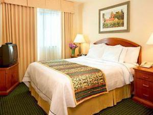 Residence Inn Alpharetta Windward