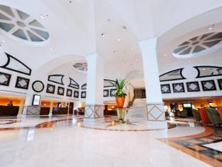 Rembrandt Hotel Bangkok - Lobby