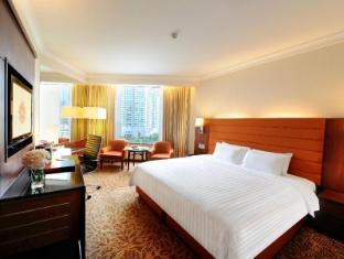 Rembrandt Hotel Bangkok - Superior Room