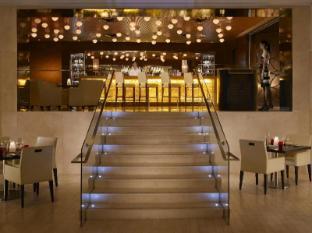 Shangri-La Hotel, Bangkok Bangkok - Volti Ristorante & Bar