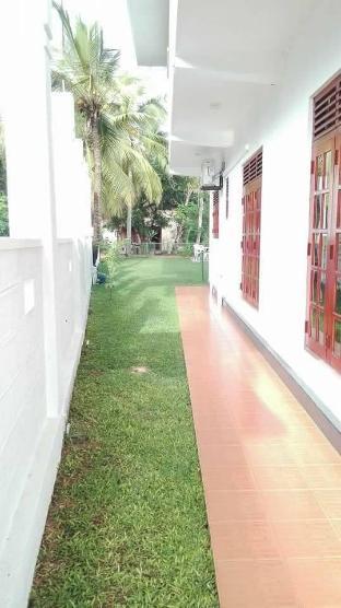 Rajarata Lodge 2