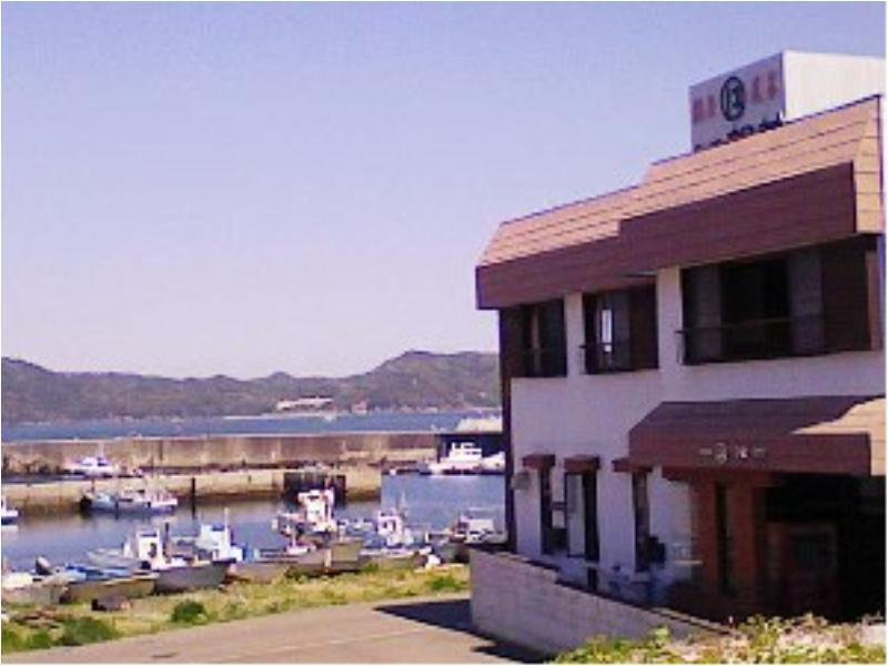 Bekkan Matsumura