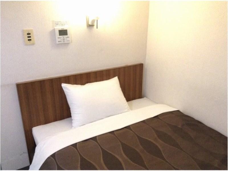 Business Hotel Kudo