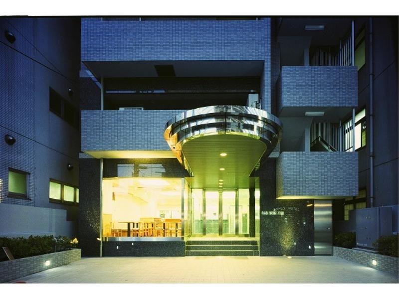 Annex Hotel Edoite