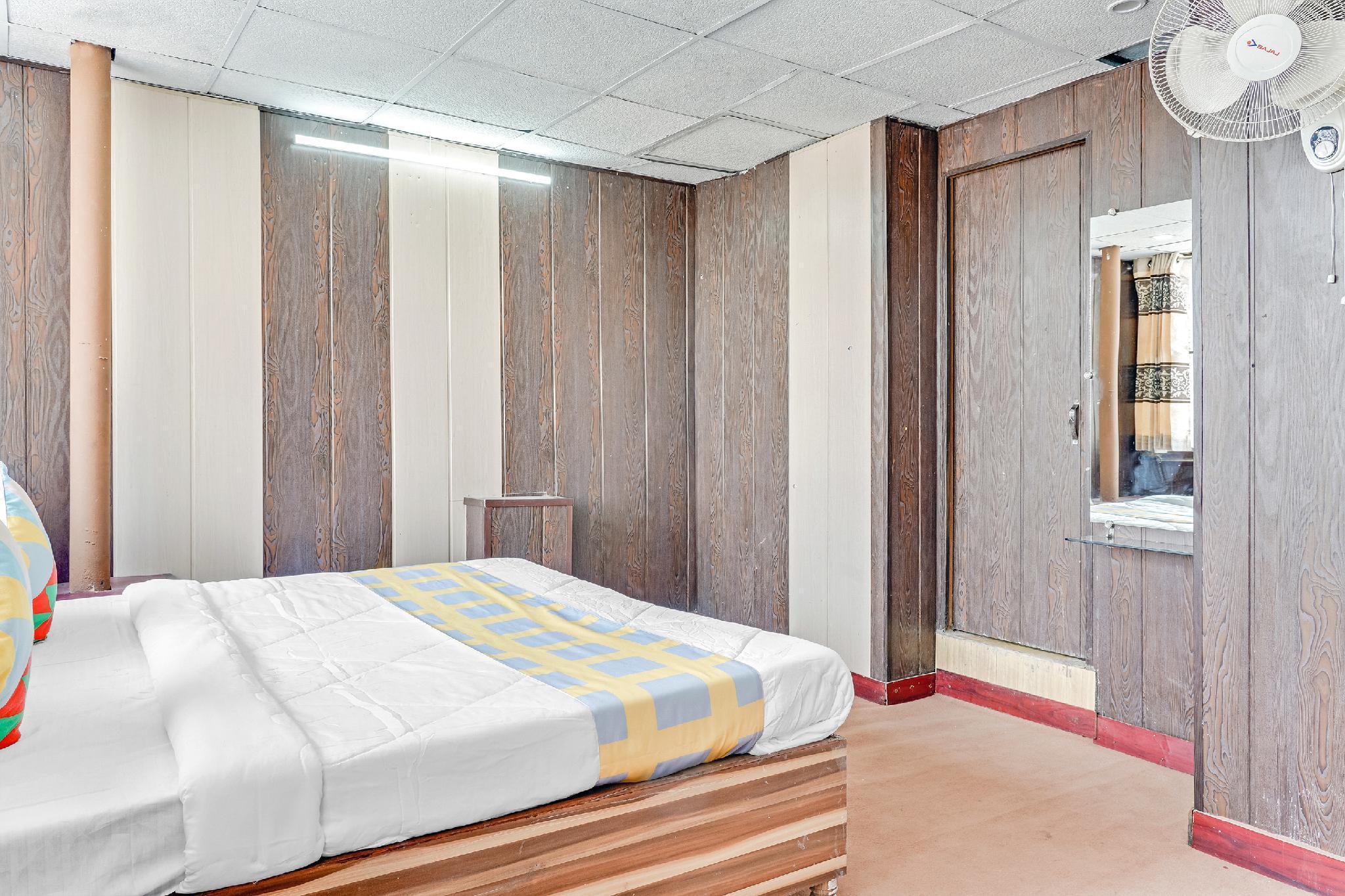 OYO 49988 Restful Stay Dehradun