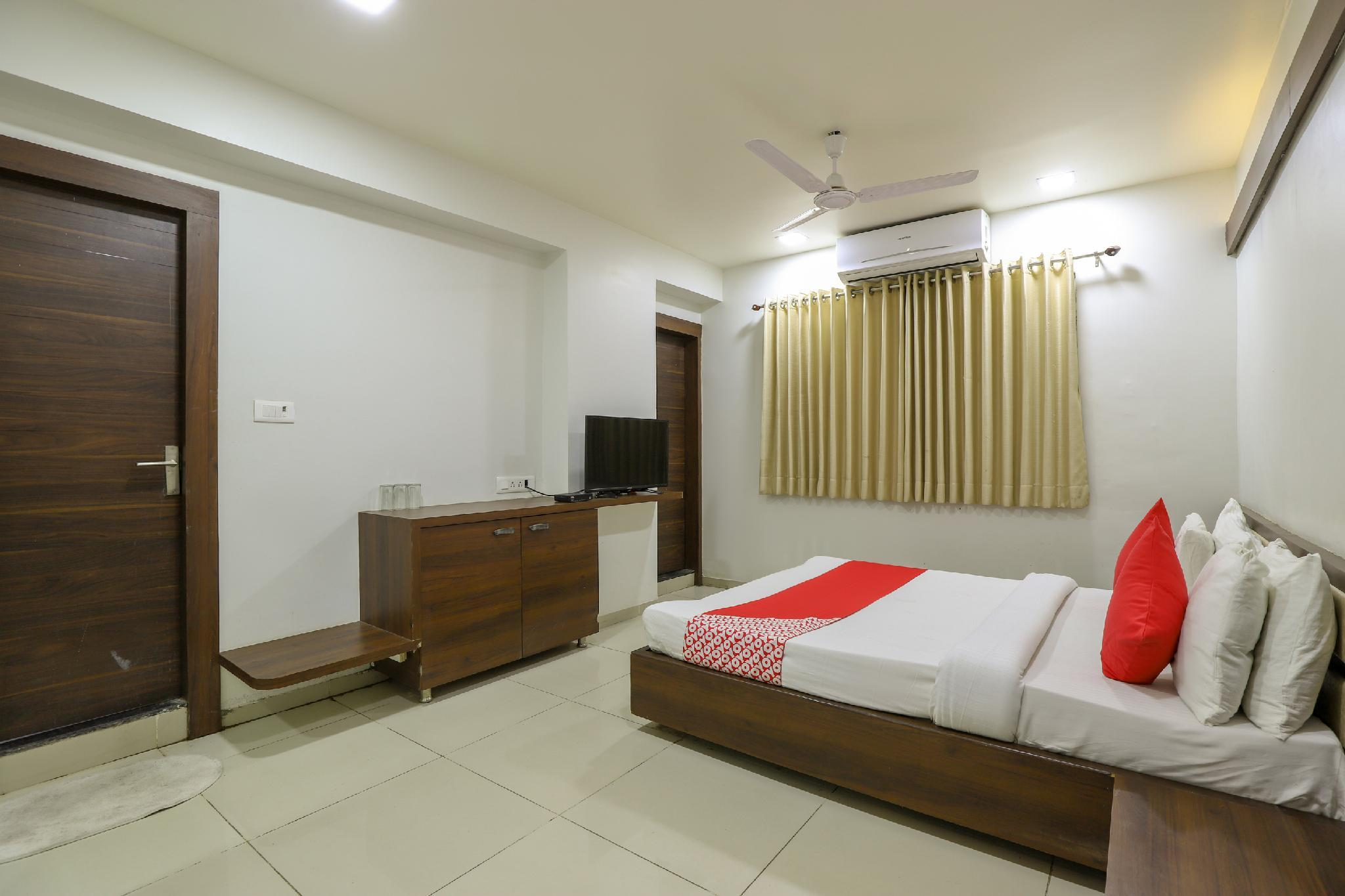 OYO 63184 Hotel Balaji