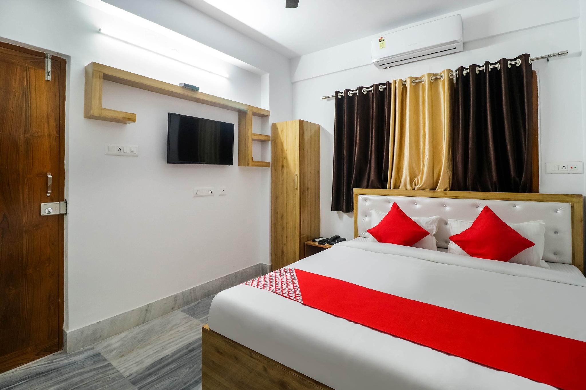 OYO 63189 Hotel BD