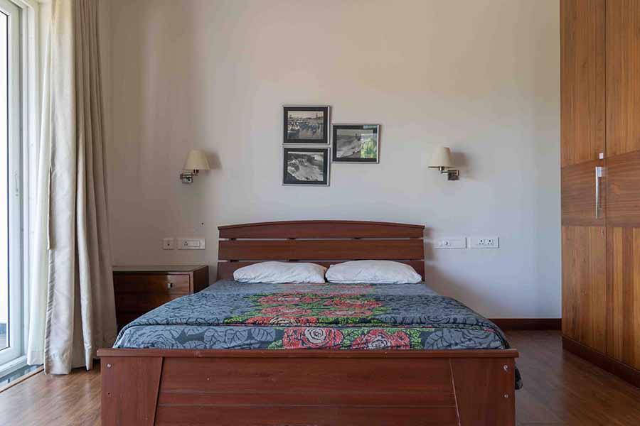 La Playa By Vista Rooms