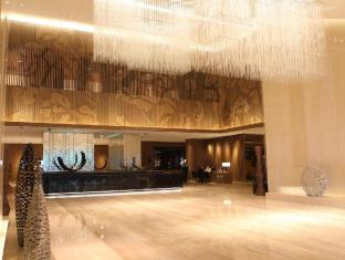 Centara Grand at Central Plaza Ladprao Bangkok Bangkok - Lobby
