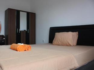 Orchid Guest House - Bali