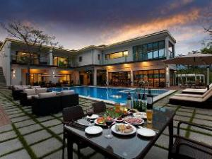 한눈에 보는 이뜨랜리조트 & 호텔 (Ethren Resort)