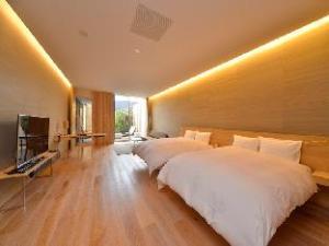 Garden Terrace Miyazaki Hotels and Resort