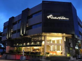 /ms-my/riverside-boutique-guesthouse/hotel/kuantan-my.html?asq=jGXBHFvRg5Z51Emf%2fbXG4w%3d%3d