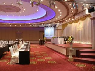 Tawana Bangkok Hotel Bangkok - Ballroom