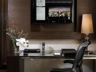 The Landmark Hotel Bangkok Bangkok - Premium Club Room