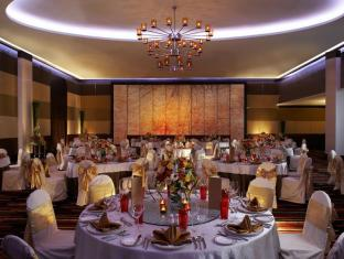 The Landmark Hotel Bangkok Bangkok - Catering Service