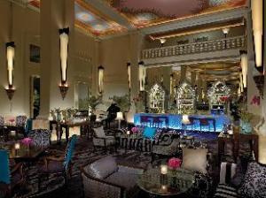Anantara Siam Bangkok Hotel