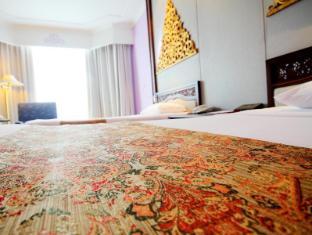 Empress Hotel Chiang Mai - Executive Room