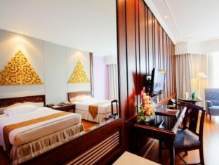 Empress Hotel Chiang Mai - Executive