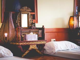 Empress Hotel Chiang Mai - Recreational Facilities