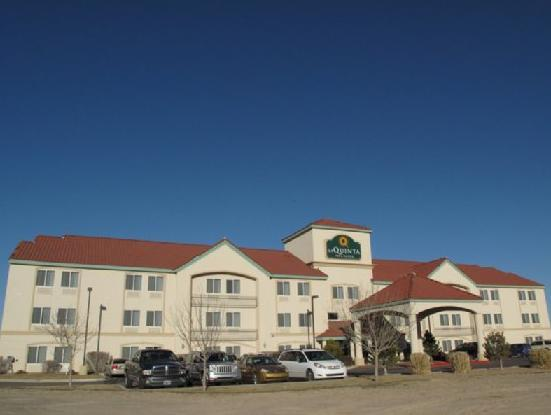 roswell nm holiday inn express suites roswell in. Black Bedroom Furniture Sets. Home Design Ideas