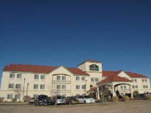 Om La Quinta Inn & Suites Roswell (La Quinta Inn & Suites Roswell)