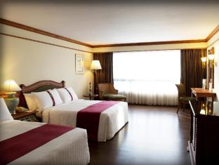 Holiday Inn Chiangmai Chiang Mai - Superior Room