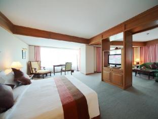 Dusit Island Resort Chiang Rai - Landmark Suite