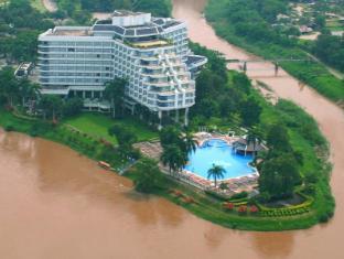 Dusit Island Resort Chiang Rai - Surroundings