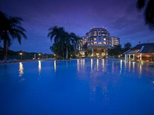 Dusit Island Resort Chiang Rai - Exterior
