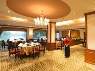 Dusit Island Resort Chiang Rai - China Town