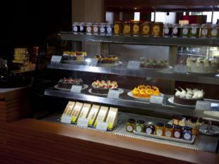 Dusit Island Resort Chiang Rai - Dusit Gourmet