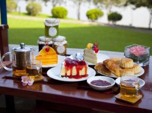 Dusit Island Resort Chiang Rai - Homemade bakery and cake