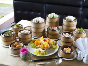 Dusit Island Resort Chiang Rai - Chinese Dim Sum