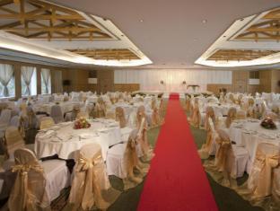 Dusit Island Resort Chiang Rai - Function room