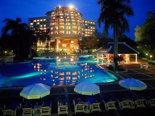 Dusit Island Resort Chiang Rai - Swimming Pool