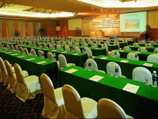 Dusit Island Resort Chiang Rai - Meeting Room