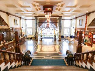 Inn Come Hotel