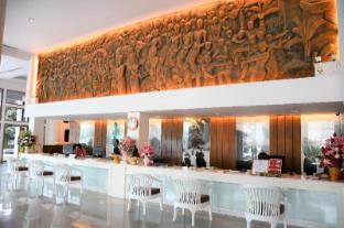 Wangcome Hotel - Chiang Rai