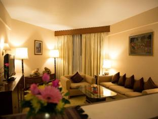 Wiang Inn Hotel Chiang Rai - Executive Suite