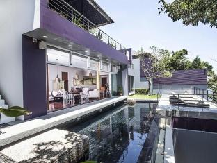 Villa Pen-Chan