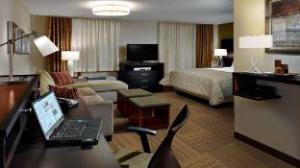 Staybridge Suites San Luis Potosi