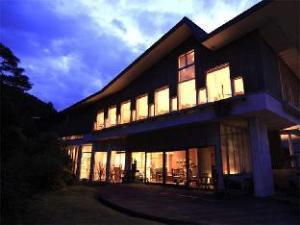Breezbay Shuzenji Hotel