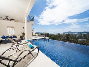 Villa Hin Fa