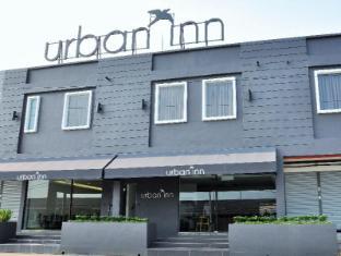 /urban-inn-kulim/hotel/kulim-my.html?asq=jGXBHFvRg5Z51Emf%2fbXG4w%3d%3d