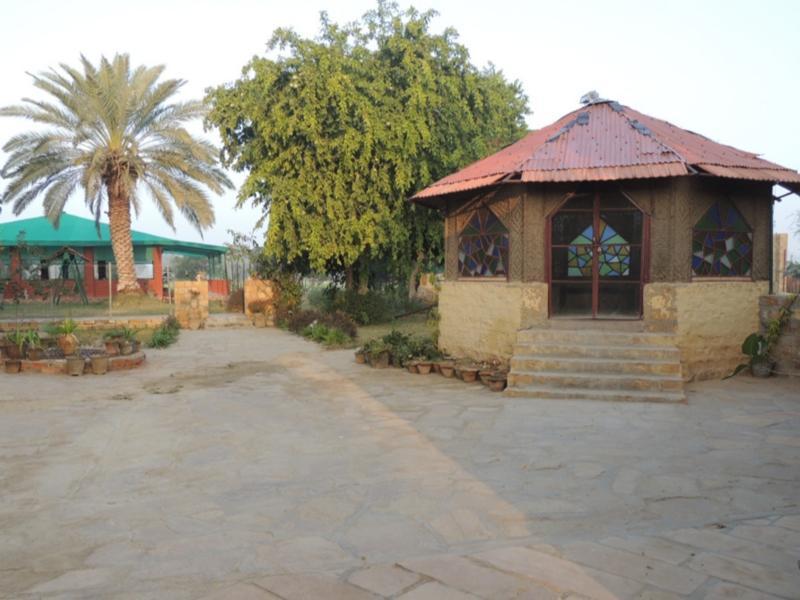 Discount Jamwai Resort
