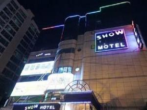 Show Motel