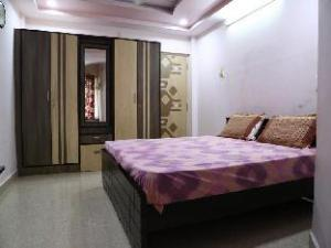 Fast Track Hotels Peelamedu Coimbatore